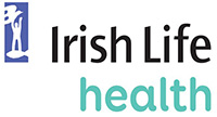 Irish Life Health